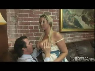 nice blowjobs any, blondes hq, see milf ideal