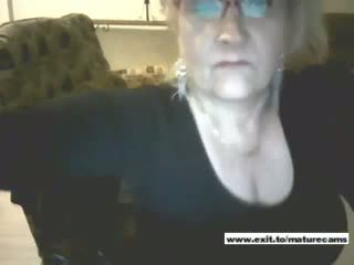 webcam, ass, masturbation