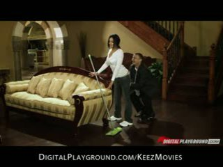 orgasm, sloppy, digitalplayground