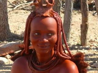 Afrikai
