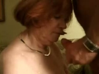 Babička