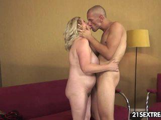 apaļš, kissing, pussy licking