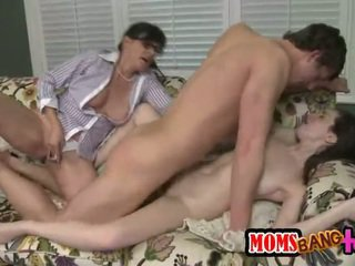 puno brunette makita, fucking Libre, oral sex pa