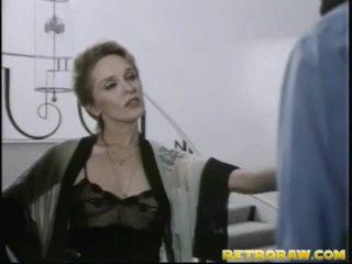 하드 코어 섹스, 하드 씨발, 카우걸