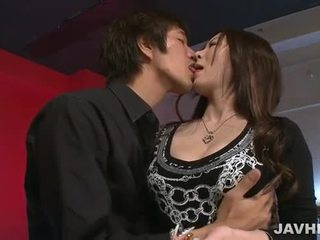 japonisht, lodra, orgazmë