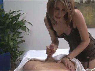 hardcore sexo, sensual, sex movies