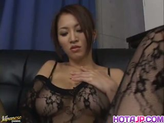 onlaýn japanese see, quality toys more, quality masturbation great