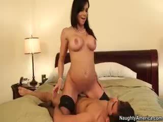 brunette kalidad, hq reality makita, panoorin big boobs