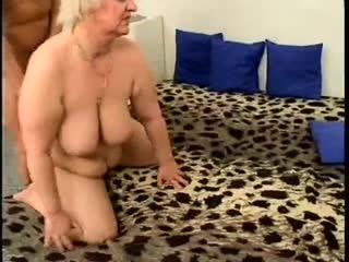 bbw, γιαγιάδες, ρωσικός