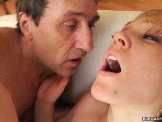 голям пенис, големи пишки, anal sex
