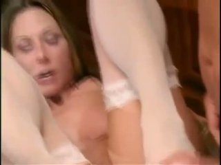 real blondes fun, see pussy licking real, free anal