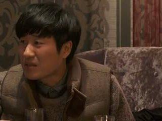 Part-time workers: フリー 韓国語 ポルノの ビデオ 3c