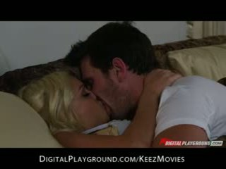 booty sa turing, pa big boobs anumang, close up i-tsek