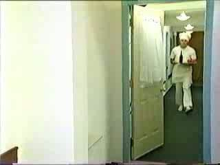 Anita সাদা চোদা সঙ্গে বাড়া