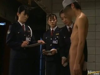 Xxx hardcore jaapani tüdruk seks