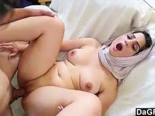 Dagfs arabic كتكوت nadia ali tastes white-240p