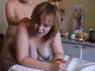 milfs, cream pie, russian