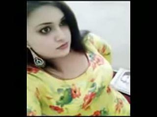 Telugu 女孩 和 男孩 性别 电话 talking