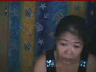 Asiática vovó needs dela cu filled, grátis porno 81