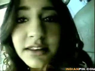 18 ano velho indiana has primeiro anal experiência