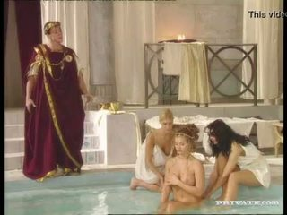 黑妞, 性交性爱, 口交