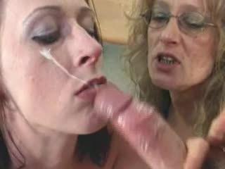 Mega мастурбація кінчання збірка 3