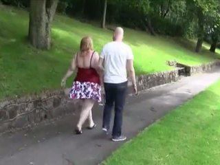 Hubungan intim sebuah montok vr88, gratis milf porno video c0