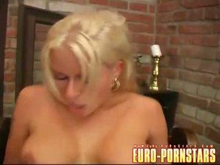 খোকামনি, বড় tits, যৌন হার্ডকোর fuking