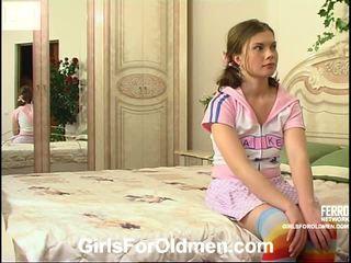 Alana sergio isa seks video