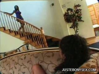 hardcore sex, black ebony moms, ebony girl tubes