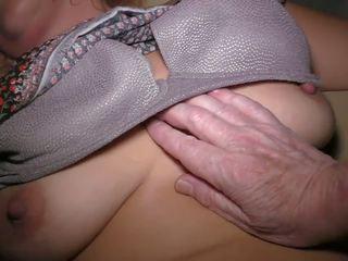 स्तन, milfs, hd अश्लील