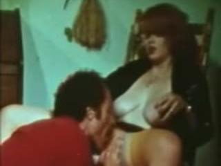 redheads, เหล้าองุ่น, pornstars