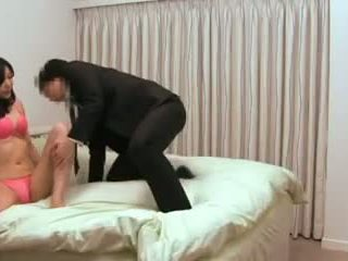 Japanese Wife: Free Asian Porn Video e7
