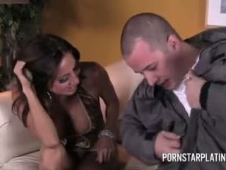 blow job, cum shot, pussy licking