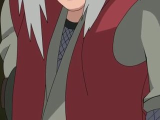 Naruto porno drøm sex med tsunade