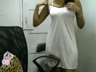 वेबकैम, hd अश्लील, भारतीय