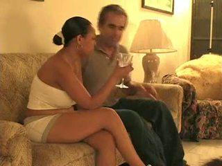 mexicana, culo, มอรีโน