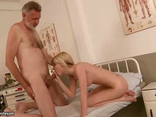 hardcore sex clip, great oral sex posted, watch suck movie
