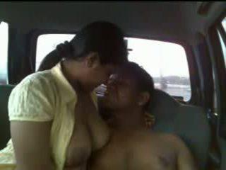 buatan sendiri, mobil, india