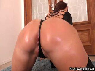 Kelly divine الإباحية