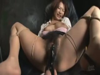 japanese, straight, dildo