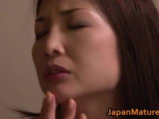 Chisa kirishima asyano maturidad