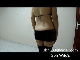 Il mio sexy moglie pancia dance 2 video