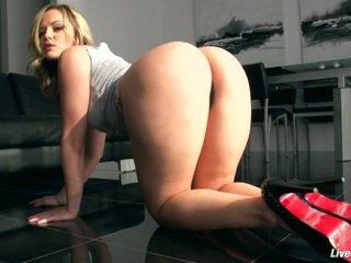porn, big, cum