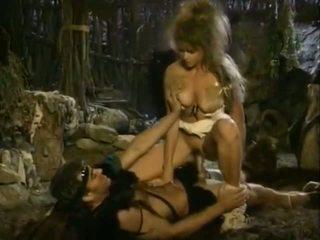hardcore sex, free porn video of girls, vintage