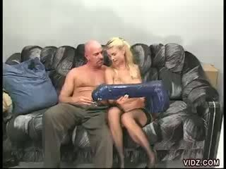 vibrator, solo, huge toy