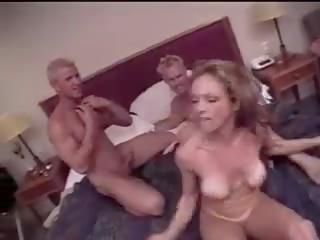 Shayla goes žemyn pagal, nemokamai milf porno video 6e