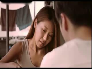 Buddys mutter - koreanisch erotisch film 2015, porno cb