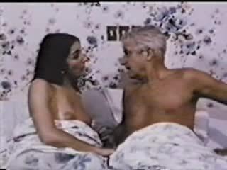 צרפתי רומנטיקה (1974)