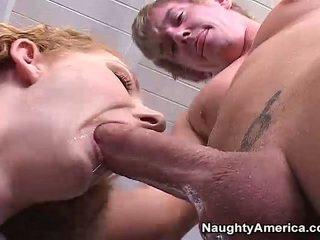 γαμημένος, hardcore sex, ωραίο κώλο